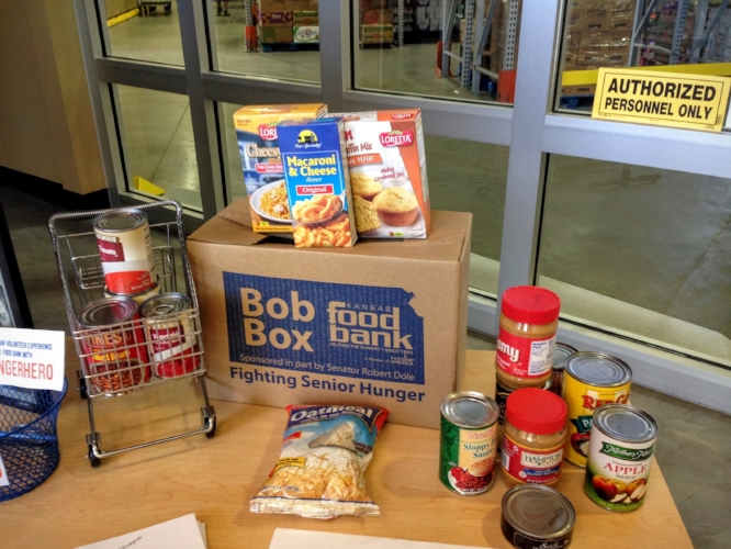 Food Bank Bob Box2.png