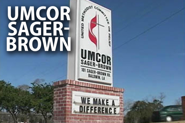 Sager Brown 3.jpg
