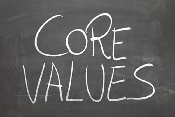 Missions Core Values.jpg