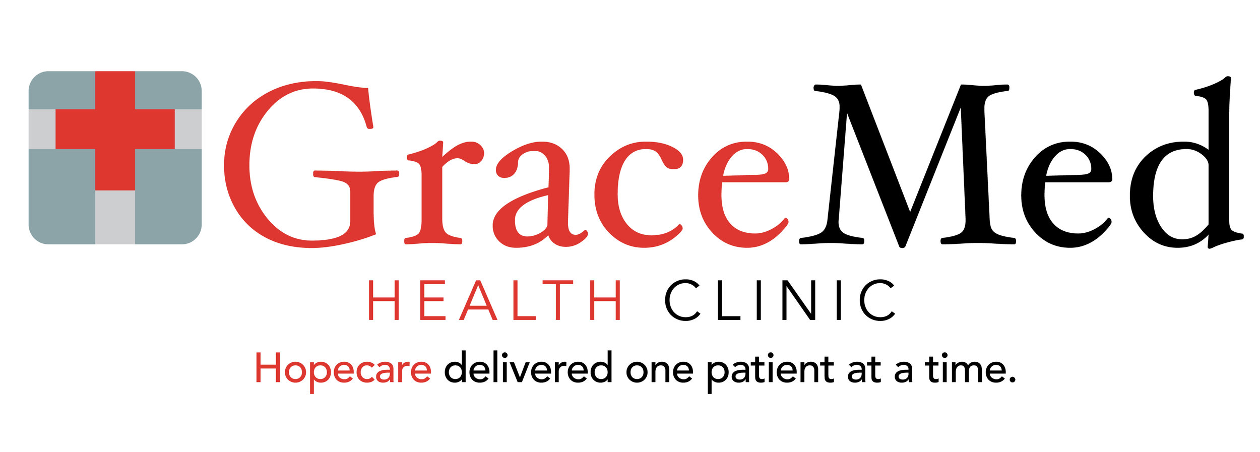 GraceMed Health Clinic - 244460641.jpg