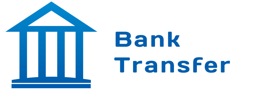 Bank Transfer2.jpg