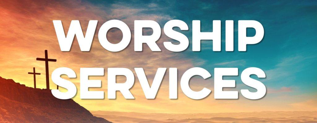 Worship-Services.jpg