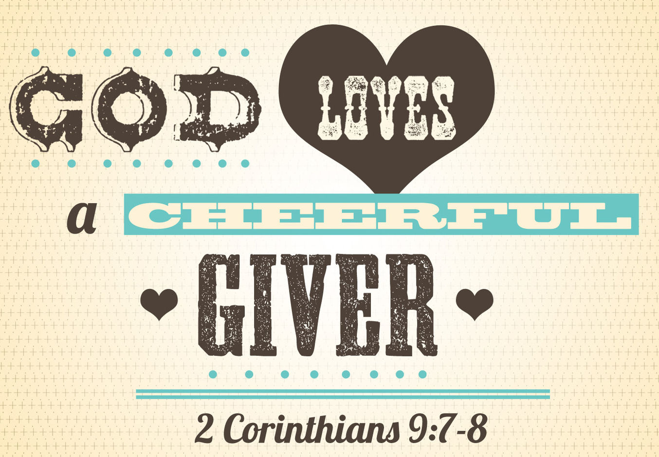 god_loves_a_cheerful_giver-title-1-still-4x3.jpg