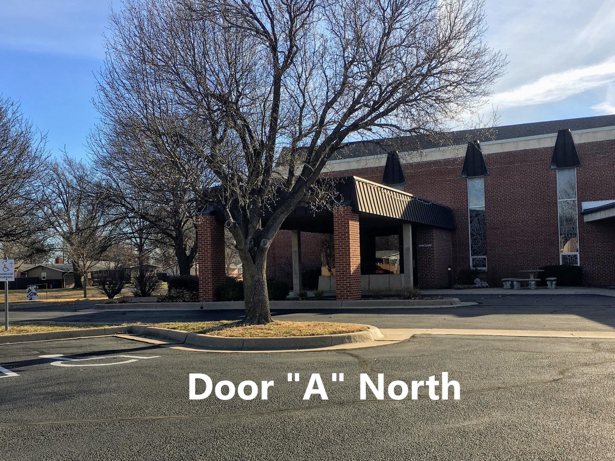 Door A North.jpg