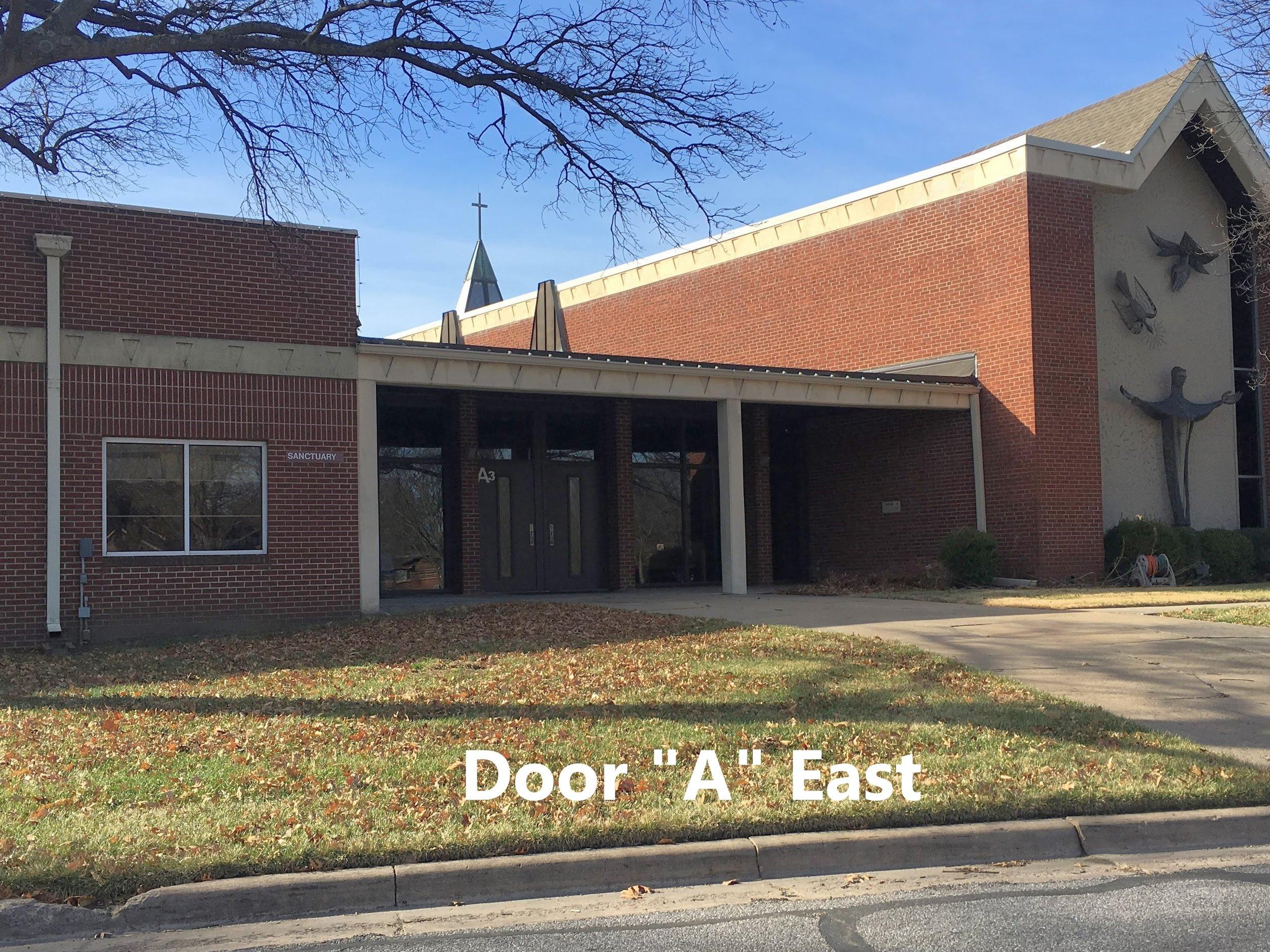 Door A East.jpg