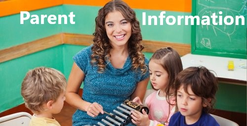 Parent Information2.jpg