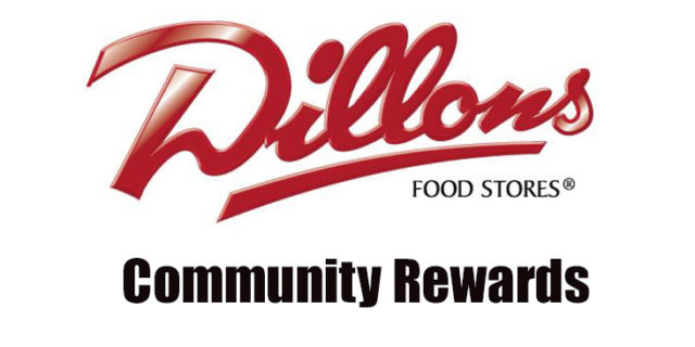 "Shop at Dillon's and Support West Heights UMC - You can associate your Dillon's Plus Shopper's Card with West Heights and Dillon's will automatically contribute to our church when you purchase items at Dillon's! To enroll, click on the Dillon's logo, choose ""I'm a Customer"", sign-in or create an account and follow the instructions under ""Community Rewards"" specifying ""WEST HEIGHTS UMC"" as the organization. Once enrolled, you are set - no need to re-enroll annually. This is open to friends and family, too, so freely share this opportunity! Thank you!"
