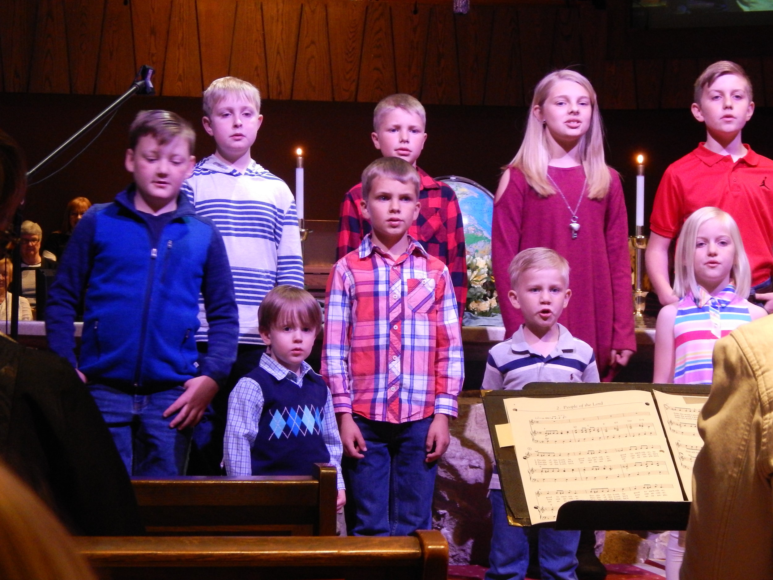 Childrens Choir.JPG