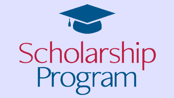 scholarship-program-shorter.png