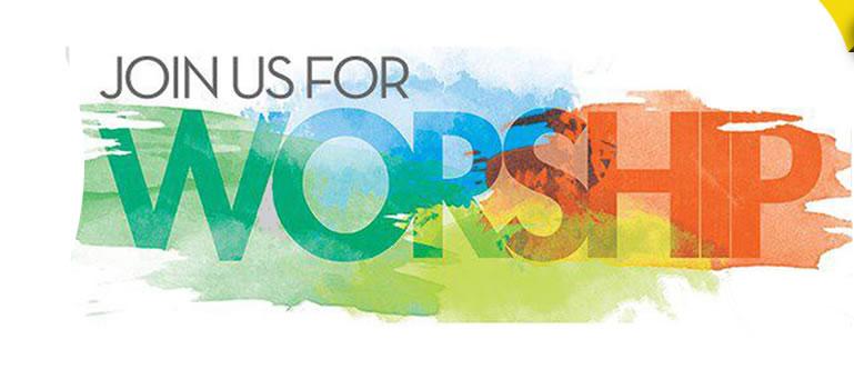 worship-services2.jpg