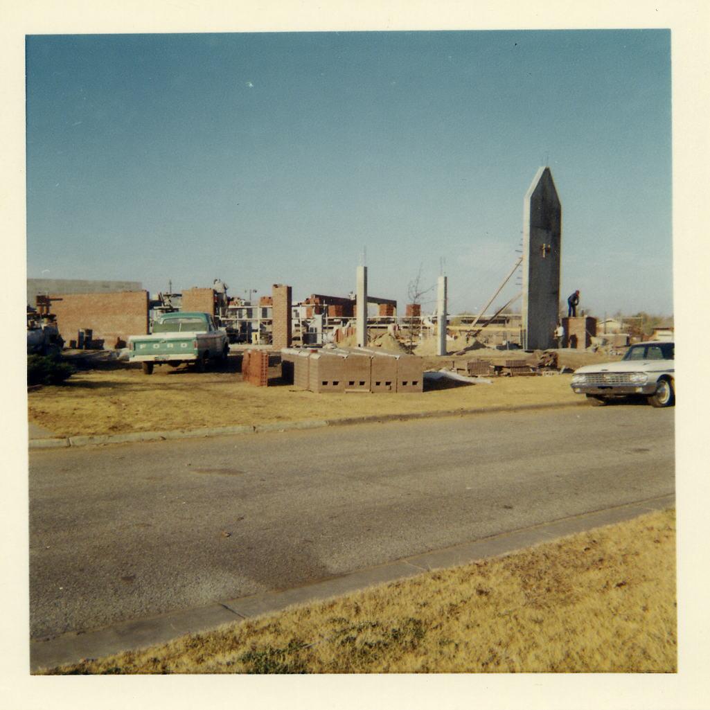 21 1967 Nov.jpg