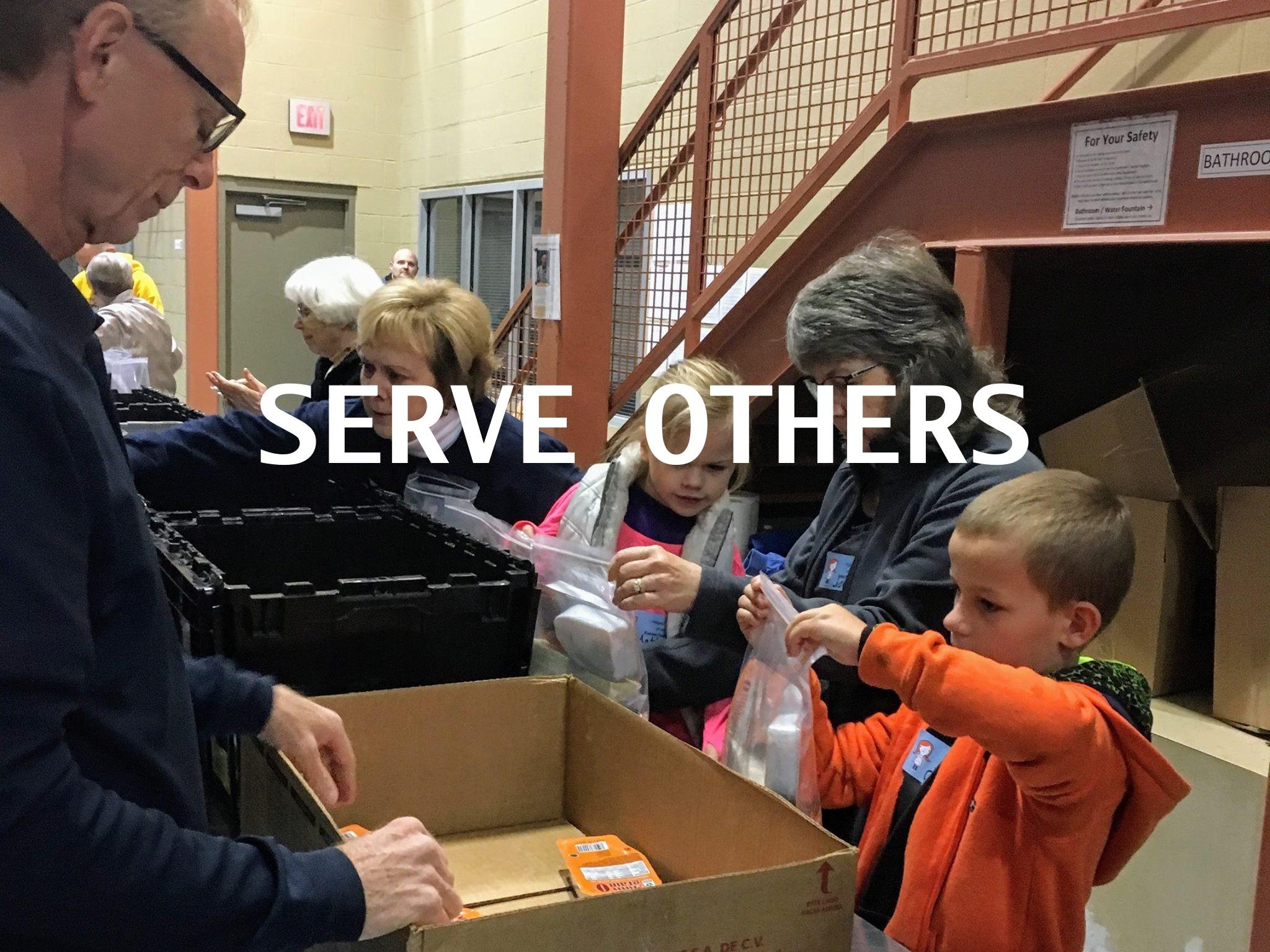 Serve Others New Lucinda Sans.jpg