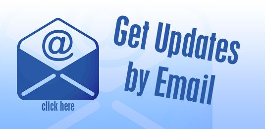 Email Sign-Up5.jpg