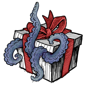 tentaclebox2.png