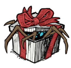 Spider Box PIc.png