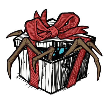 Spiderbox2:27.png