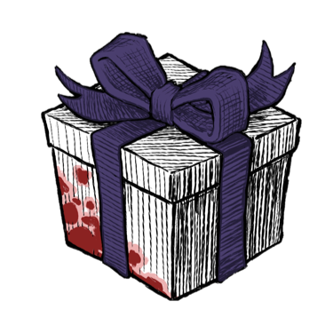 bloodbox2.png