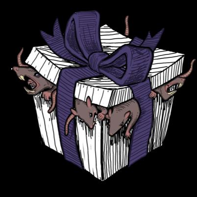 Ratbox1.png
