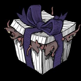 Ratbox2.png