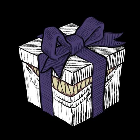teethboxlarge.png