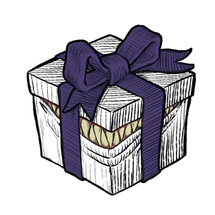 teethbox.png