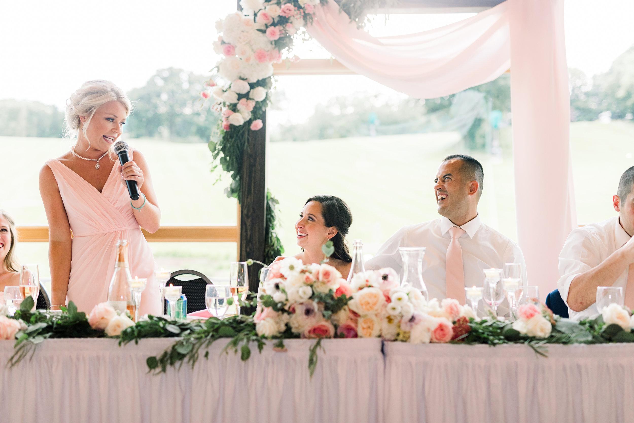 J+J-Wedding-Blog-188.jpg