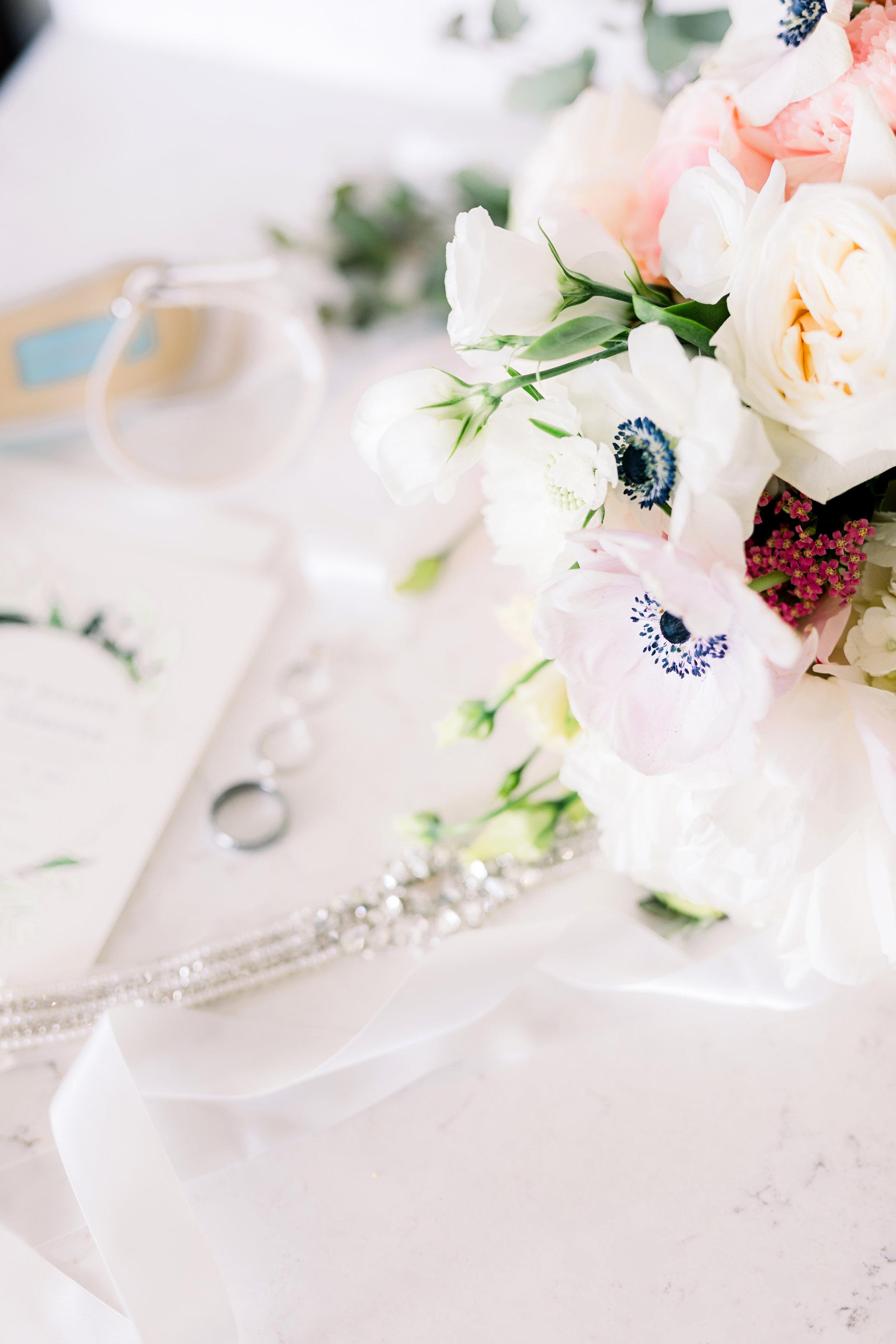 J+J-Wedding-Blog-16.jpg