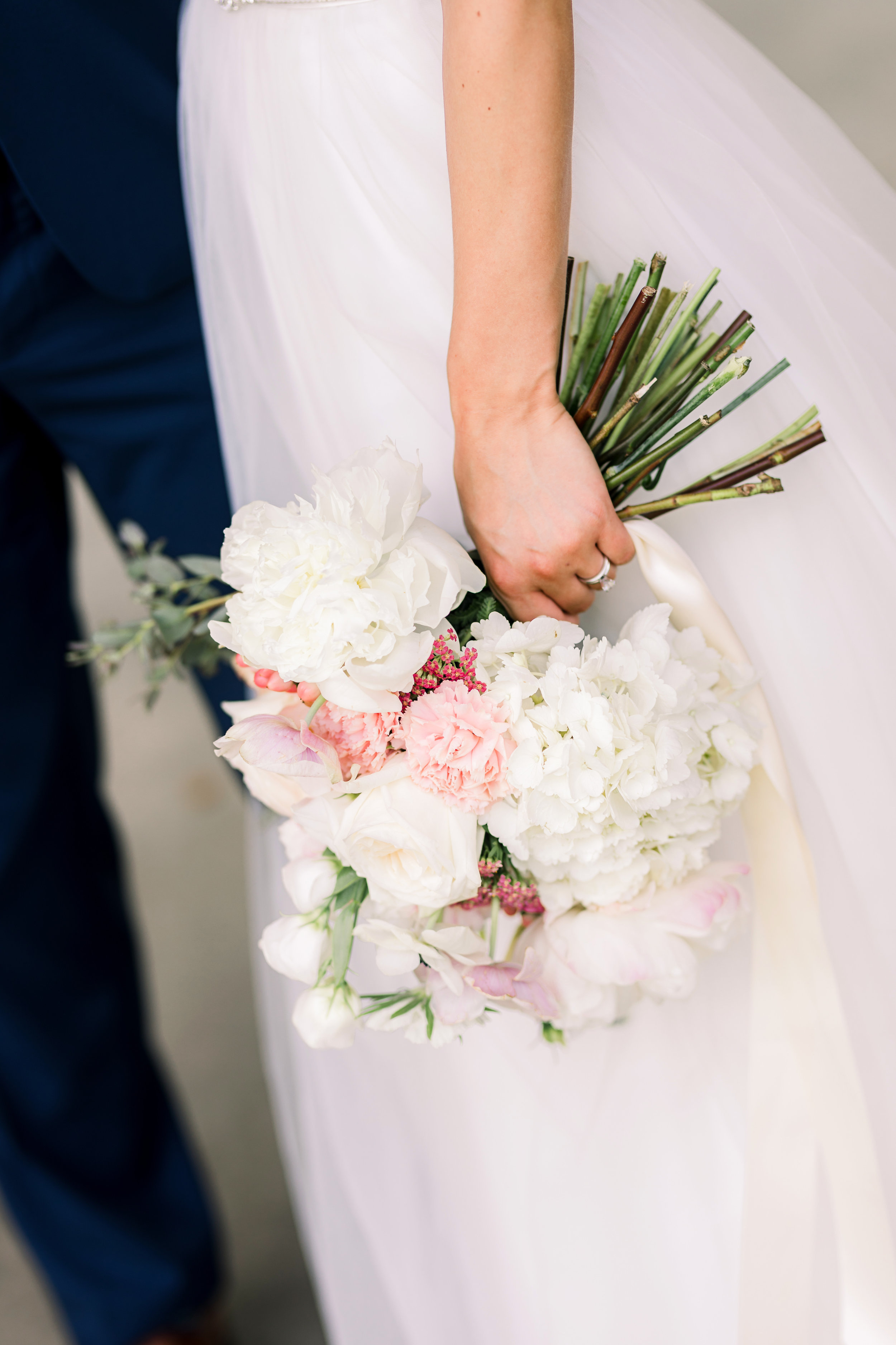 J+J-Wedding-Blog-88.jpg