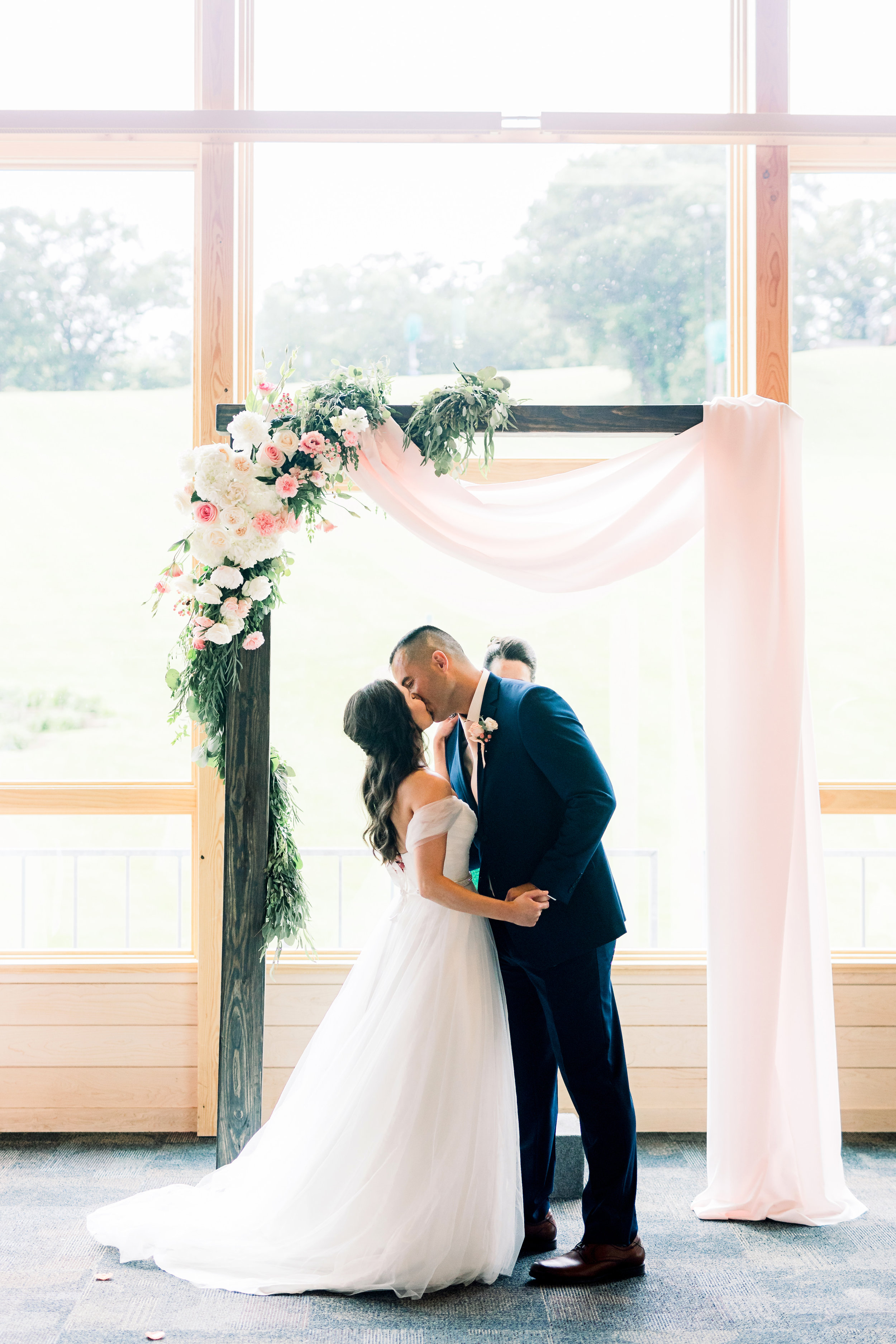 J+J-Wedding-Blog-167.jpg