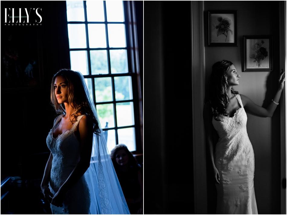 93CharlotteWeddingPhotographers