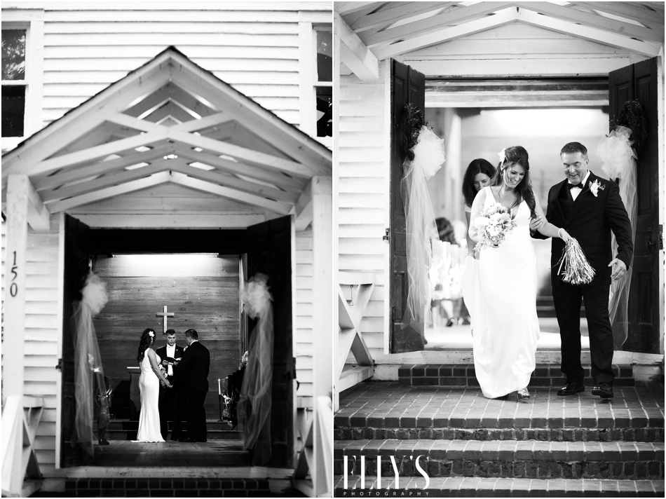 005Winston Salem Wedding Photographer
