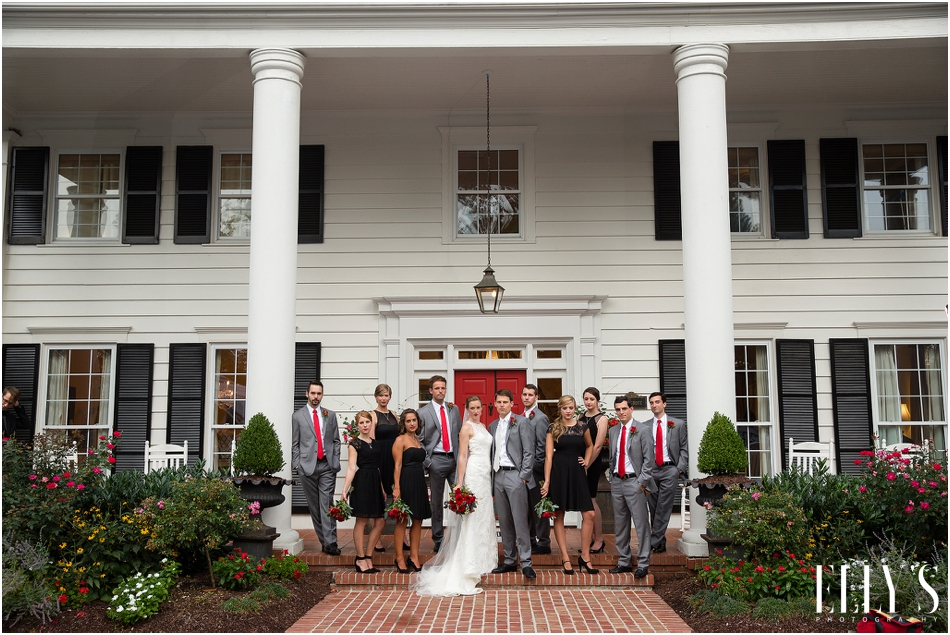 027Raleigh Wedding Photographer