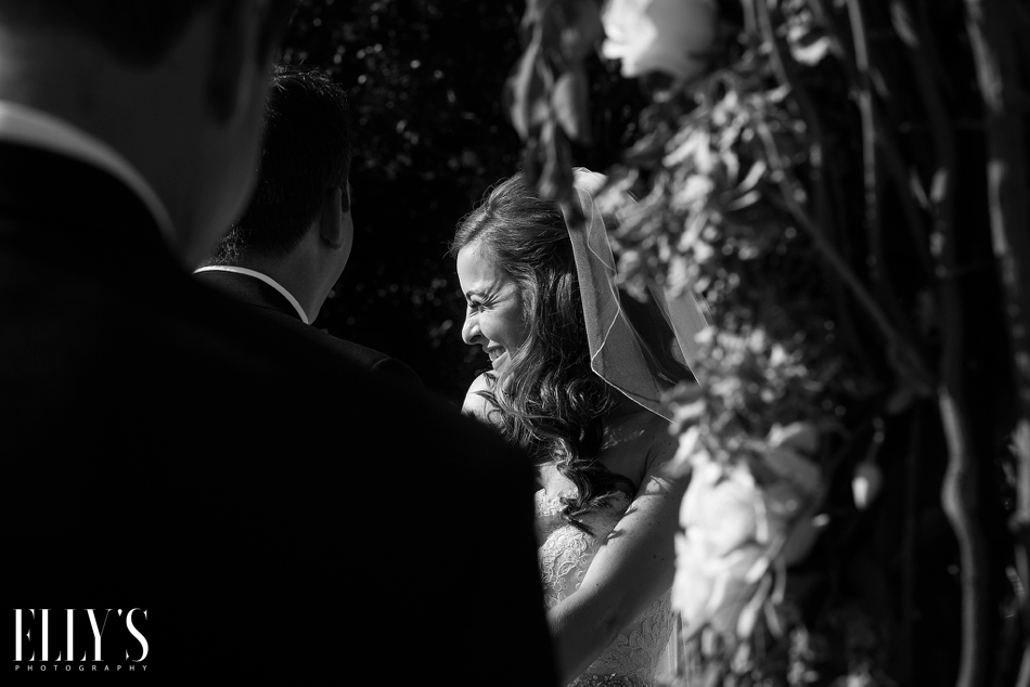 0023Duke-Mansion-Wedding-1.jpg