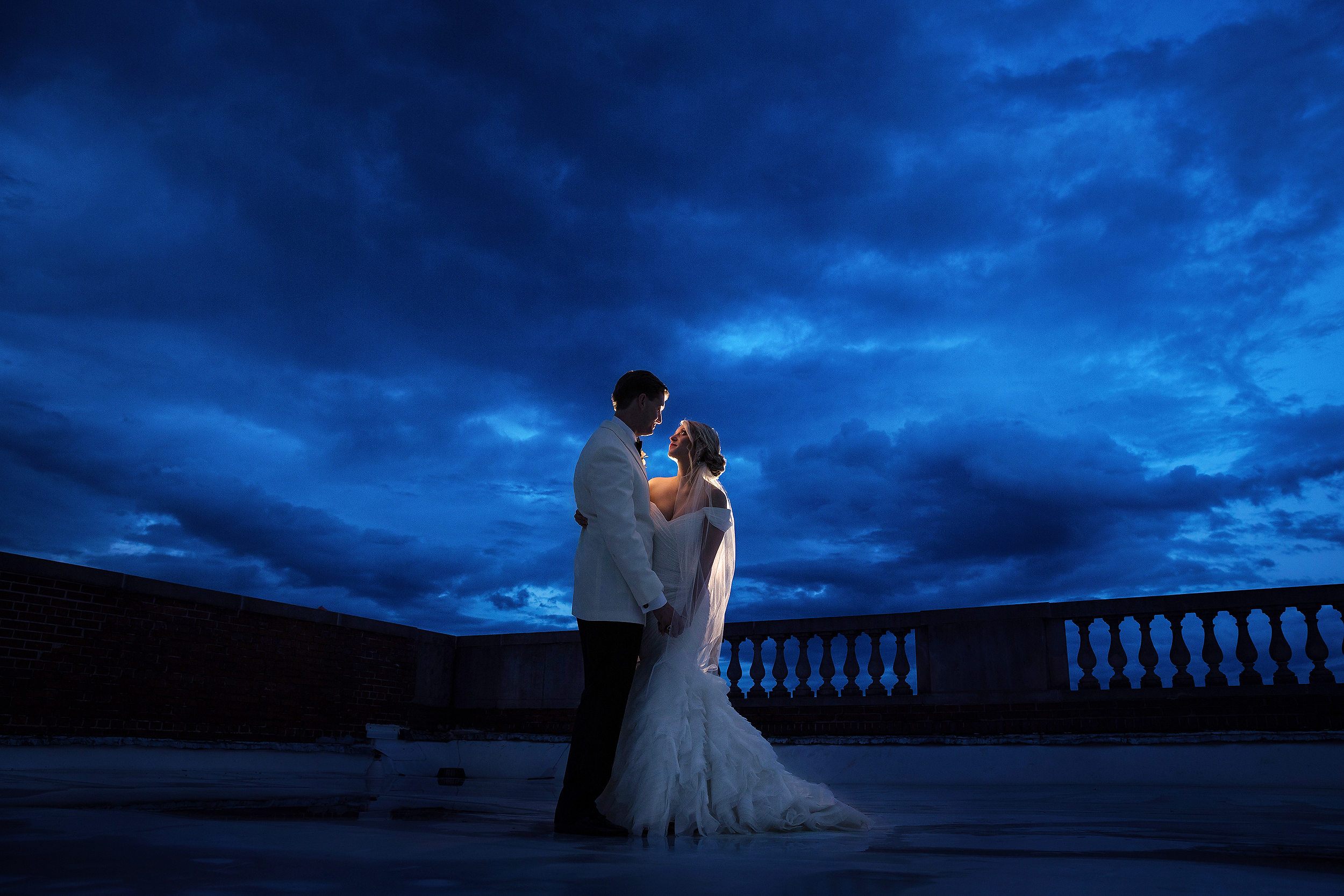 Click here to view the best Wedding Venues in the Triad