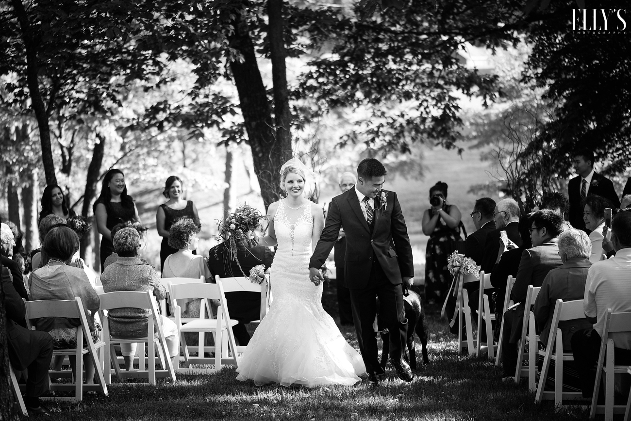 024BackyardWedding.jpg