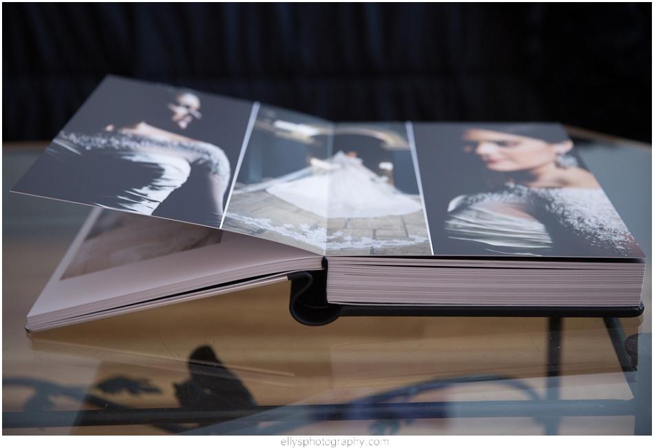 007Charlottealbum.jpg