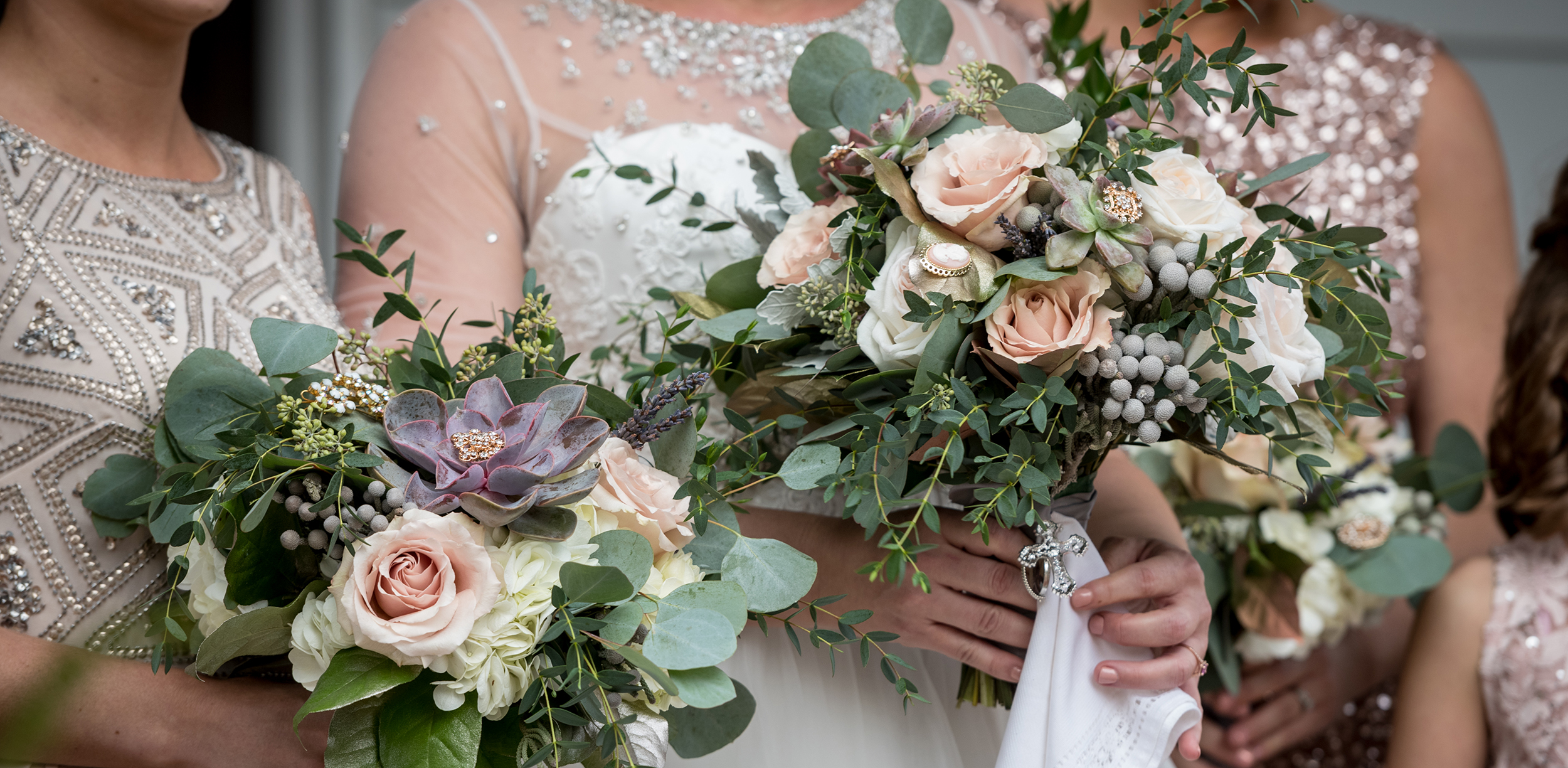 Click here to view the best Florist in Charlotte and the triad
