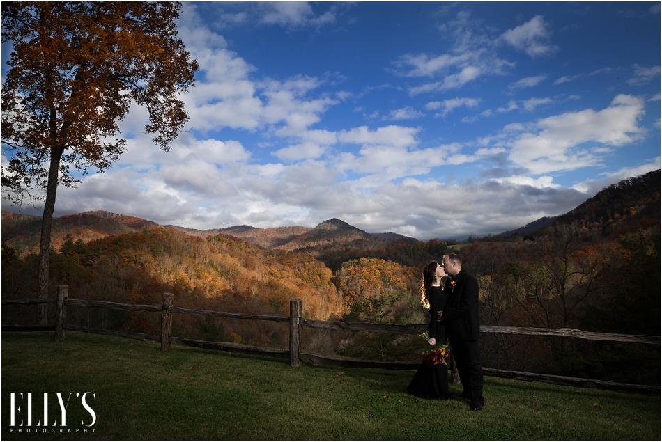 028AshevilleWeddingPhotographer.jpg