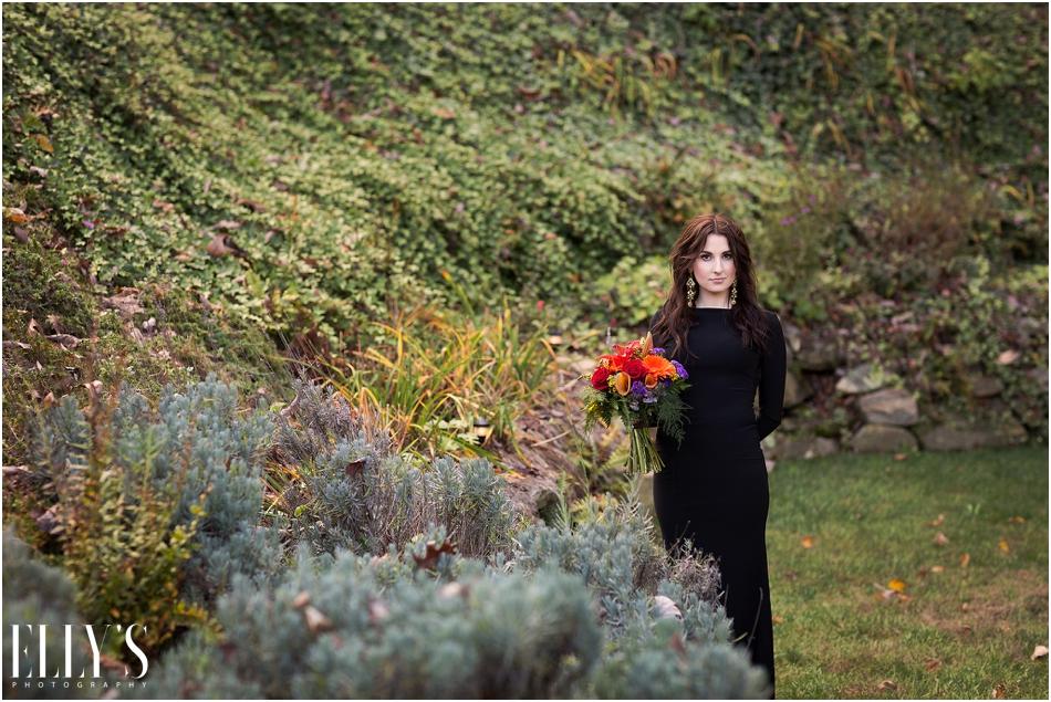 030AshevilleWeddingPhotographer.jpg