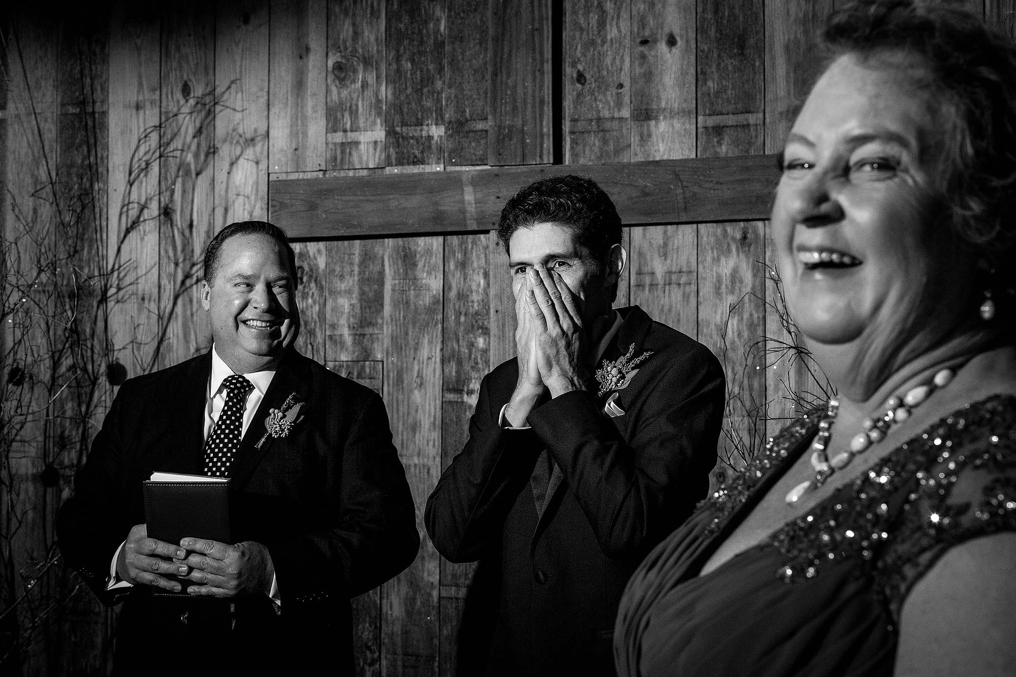 010Charlotte_wedding_photographer.jpg
