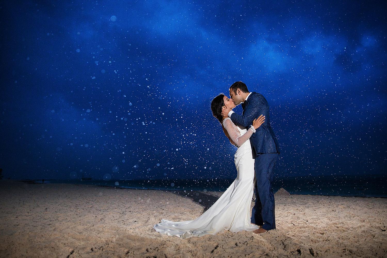 001rainy-wedding.jpg