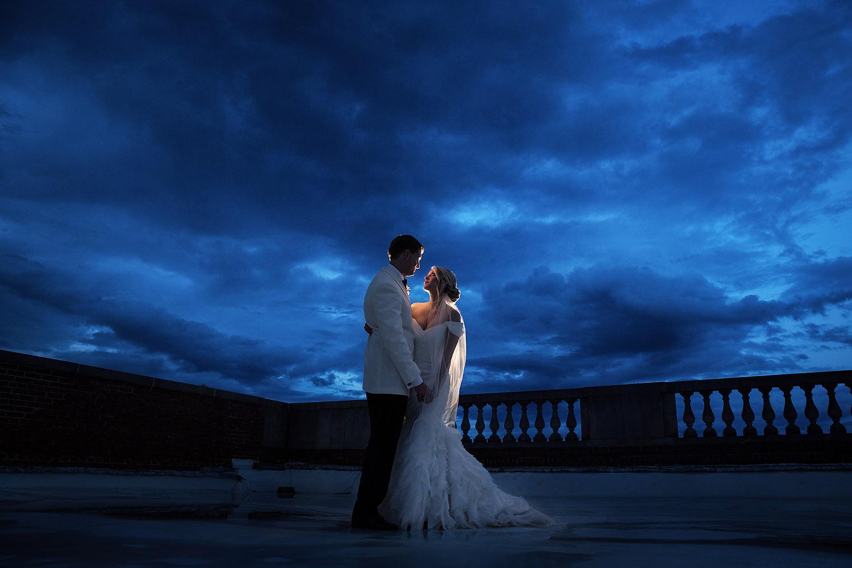 007millennium-center-wedding.jpg