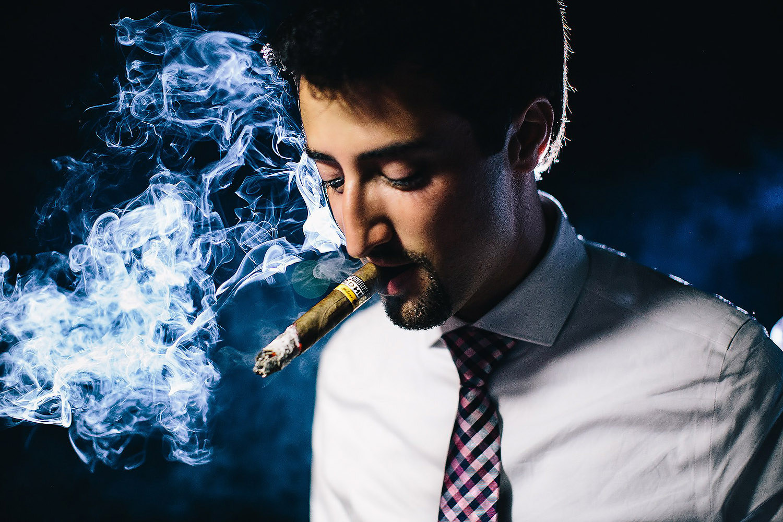 009groom-smoking-cigar.jpg