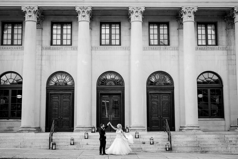 014winston-salem-wedding-photographer.jpg