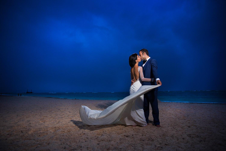 016creative-wedding-photos.jpg