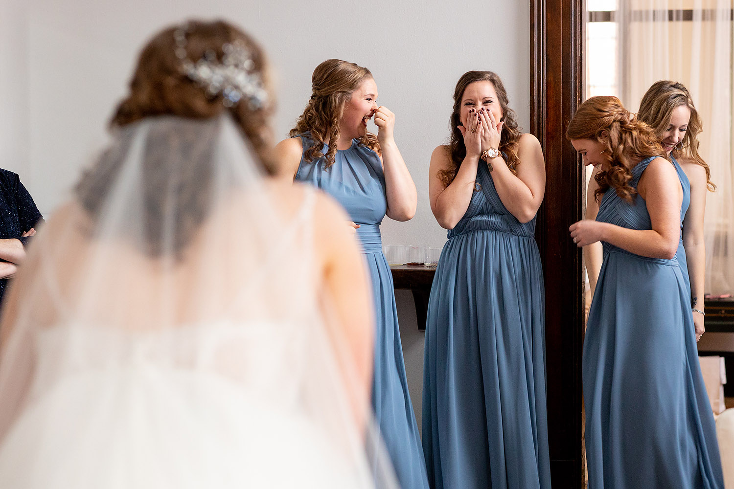 022first-look-with-bridesmaids.jpg