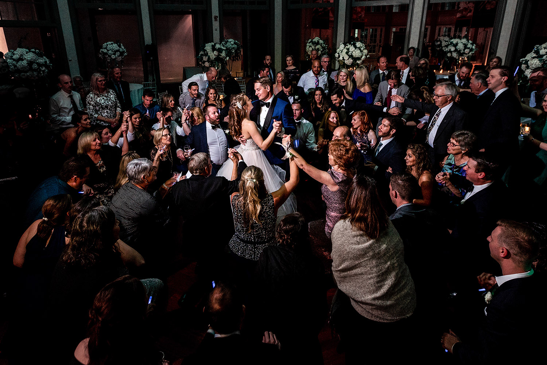 026daniel-stowe-wedding-reception.jpg