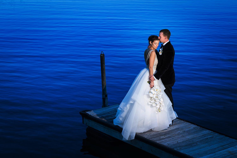 028blue-water-wedding-photos.jpg