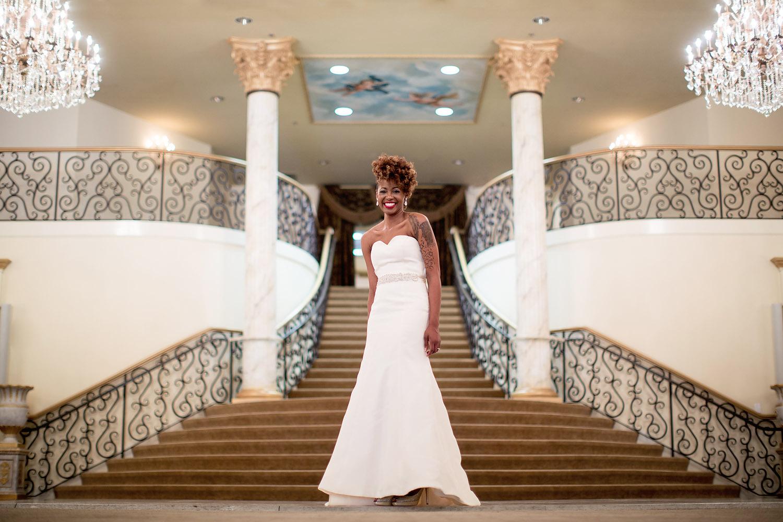 030the-grand-marquise-ballroom-nc.jpg