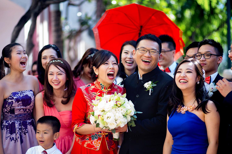 034chinese-wedding.jpg